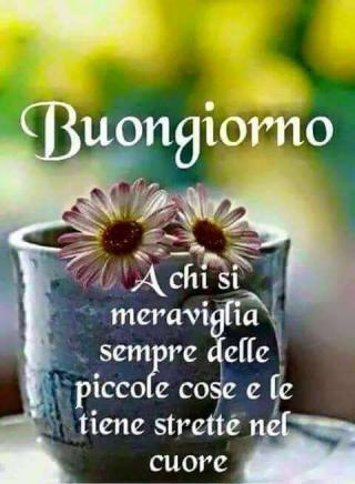 1000 images about magiche parole on pinterest for Immagini belle buongiorno amici